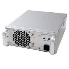 AMP6014 Image