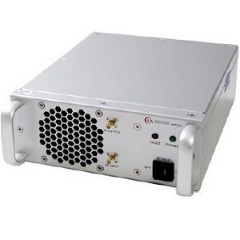 AMP6019 Image