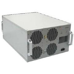 AMP6020P-300 Image