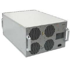 AMP6020P-500 Image