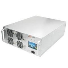 AMP6030 Image