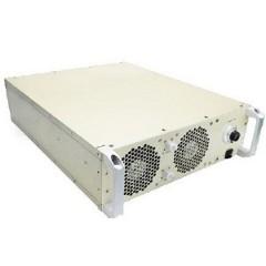 AMP6032-1 Image