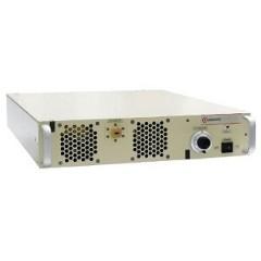 AMP6034-20 Image