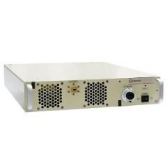 AMP6034-40 Image