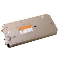 AMP7010 Image