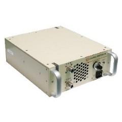 MPA2003-1 Image