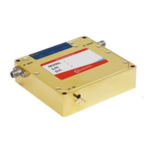 MPA3003-1 Image
