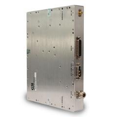 SCA-2130R Image