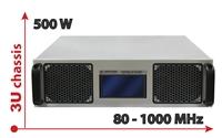 Model 2175 – BBS2E4ARR Image