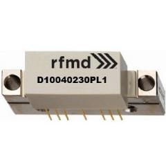 D10040230PL1 Image