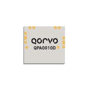 QPA0010D Image