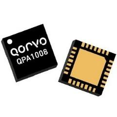 QPA1008 Image