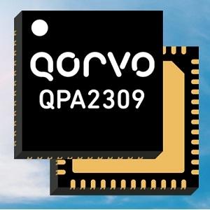 QPA2309 Image