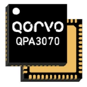 QPA3070 Image