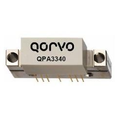 QPA3340 Image