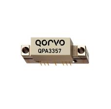 QPA3357 Image