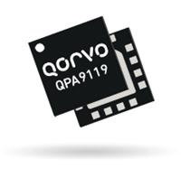 QPA9119 Image