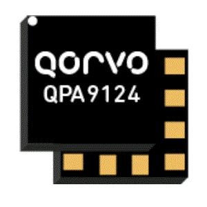 QPA9124 Image