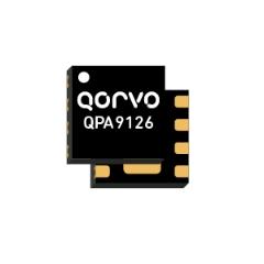 QPA9126 Image