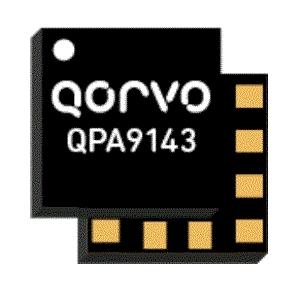 QPA9143 Image