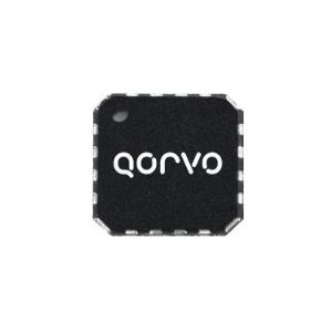 QPB8808 Image
