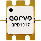 QPD1003 Image