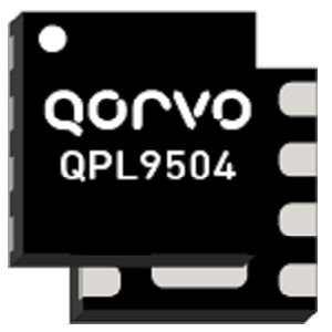 QPL9504 Image