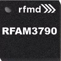 RFAM3790 Image