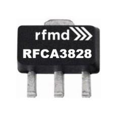 RFCA3828 Image