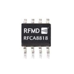 RFCA8818 Image