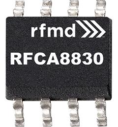RFCA8830 Image