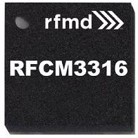 RFCM3316 Image