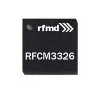 RFCM3326 Image