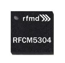 RFCM5304 Image