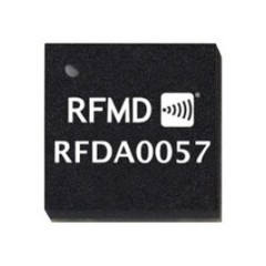 RFDA0057 Image