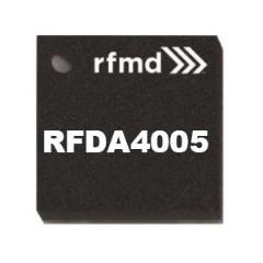 RFDA4005 Image