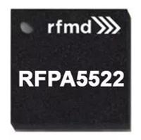 RFPA5522 Image