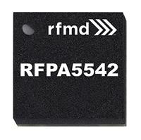RFPA5542 Image