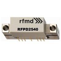 RFPD2540 Image