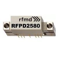 RFPD2580 Image