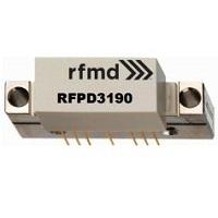 RFPD3190 Image