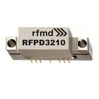 RFPD3210 Image