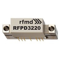 RFPD3220 Image