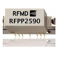 RFPP2590 Image