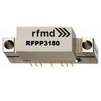 RFPP3180 Image