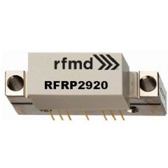 RFRP2920 Image
