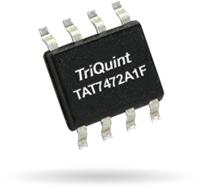 TAT7472A1F Image