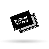 TAT9988 Image