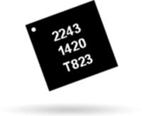 TGA2243-SM Image