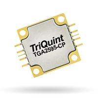 TGA2595-CP Image
